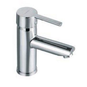 9853 Ramon Soler baterija za lavabo Drako 3301
