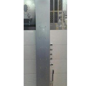 9928 Hidromasažni stub SP1-025 160x24