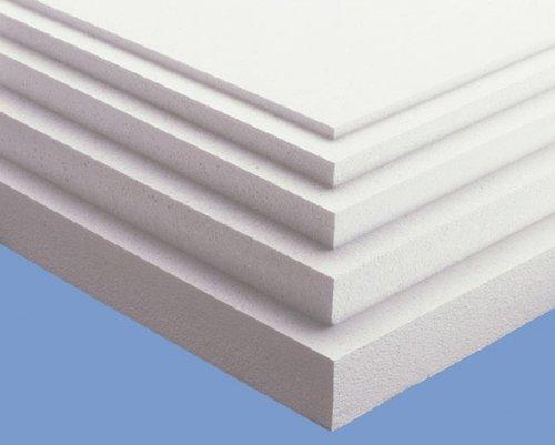 1040 Stiropor fasadni 10cm