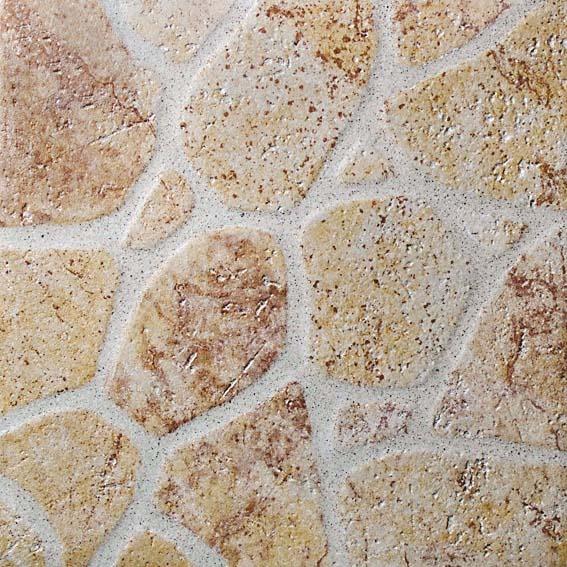 5412 Zorka K. Ana Sand (pod) I kl.