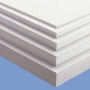 803 Stiropor fasadni 2cm