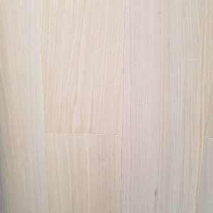2700 Furniran Parket 10.5mm HG 80350 (1.98 m2)