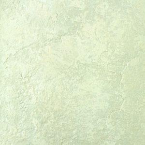 3975 Zorka K. Lago Bianco 45x45 I kl.