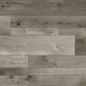 3431 Laminat Kaindl 8mm K4364 Oak Nat.