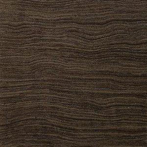 4648 Zorka K. Waves Clay 45x45 III kl.