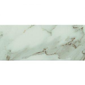 9381 Zorka K. Marble Navona 50x20 I KL