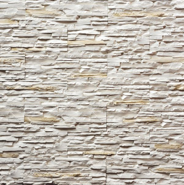 3580 Barcelona Sahara (0,53m2) Stone Master