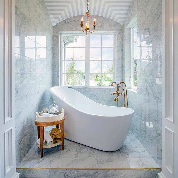 kako-iodabrati-plocice-za-kupatilo