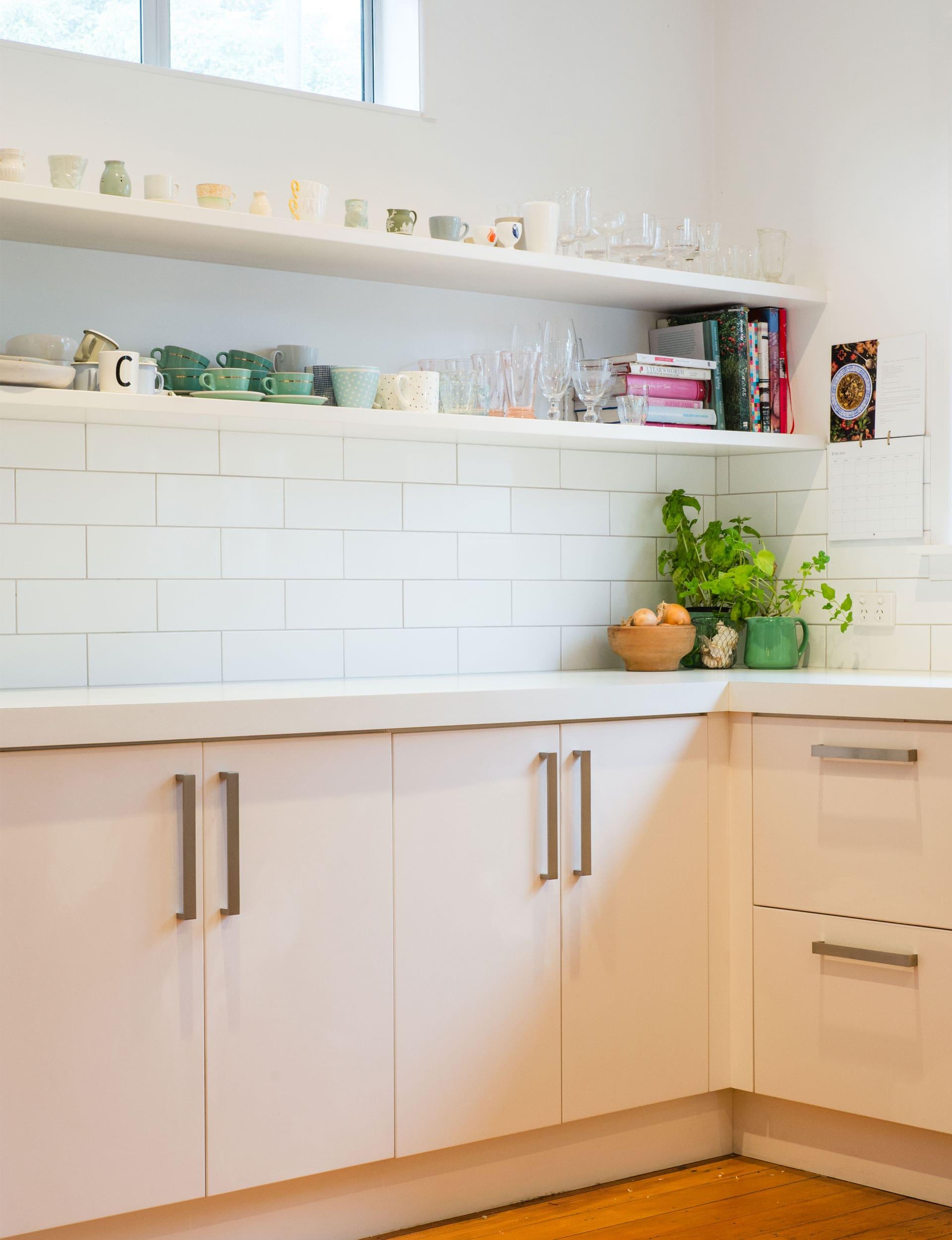 zidne-plocice-za-kuhinju